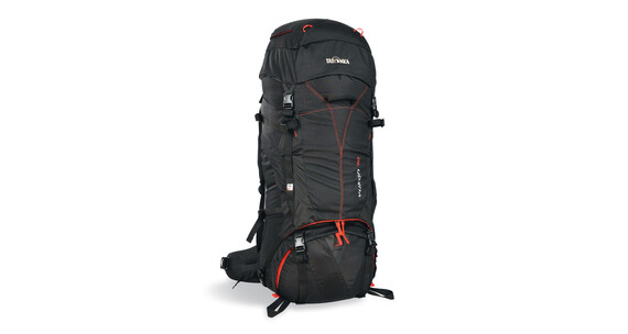 Tatonka Yukon 70 Backpack black